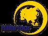 hilite-tour